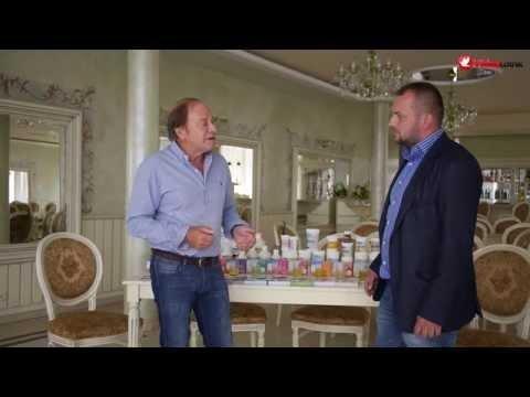 Gołębie Odrzutowe - produkty Belgica de Weerd