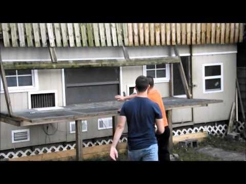 DAA RACING PIGEON LOFT - TAMPA BAY COMBINE