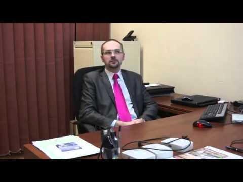 AMC-ESK - część 1 - prezentacja firmy i systemu