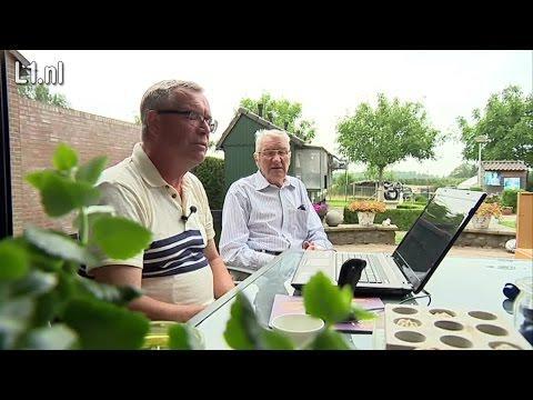 Zorgen bij duivenmelkers na Belgische rampvlucht