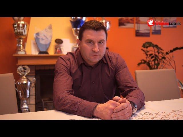 Cerski Mariusz - PZHGP 0323 Grudziądz
