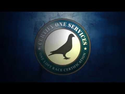 Certify One Services
