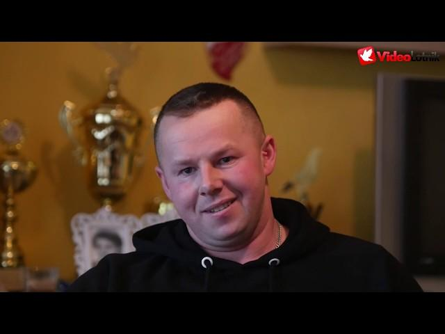 Piotr Płuciennik - Świetne wyniki w 3 lata od startu - PZHGP 0227 Zduńska Wola - Horemans, Schellens