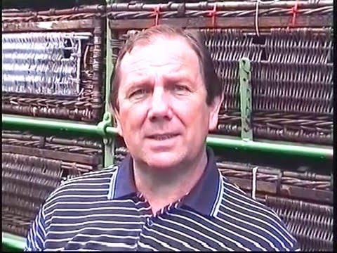 Video 41: L&SECC Pigeon Racing Season 2008