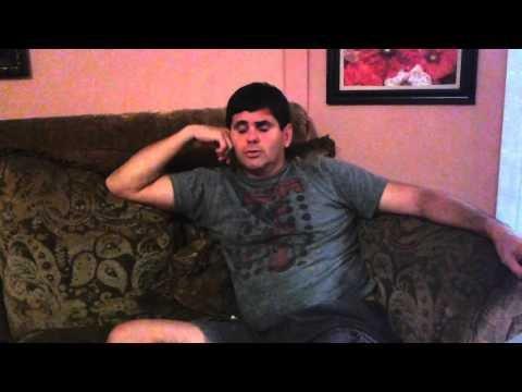 Colombofilia - consejos - secretos - historia