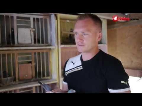 Krzysztof Latopolski - 0324 Kwidzyn