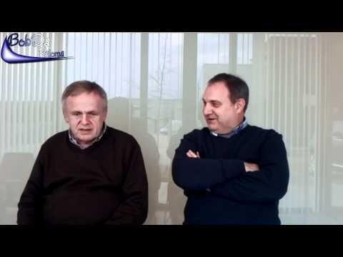 Interview Rainer Püttmann / Johannes Jakobs (Tollisan) (Pigeons / Brieftauben / Palomas) 2012