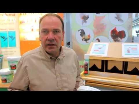 Mitex Bio Spray & Pulver Produktvorstellung