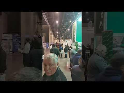 Expo Gołębie - Sosnowiec 2020