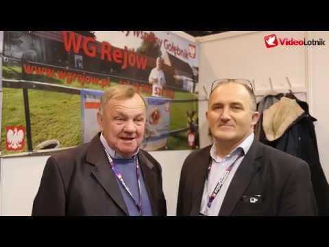 Robert Henkel - Gołębie Dalekodystansowe - WG Rejów - Sosnowiec 2019