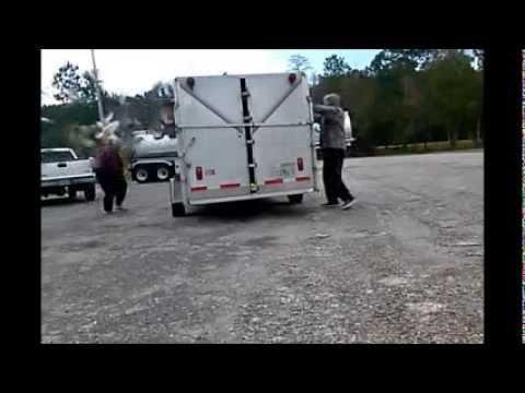 Last race of 2013  for Southwest Florida Pigeon Racing Combine Woodbine Georgia