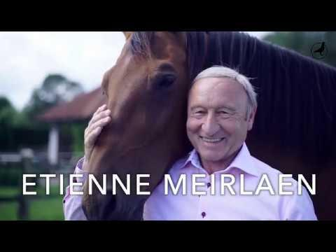 PIPA TV: Etienne Meirlaen (BE)