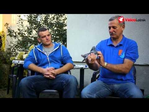 Andrzej & Michał Buszko - 0324 Kwidzyn