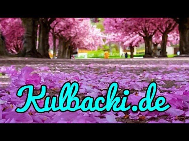 Kulbacki Super Produkt Śmietanka 0.2ml/1l. Wody (JUTRO NOWY FILM)