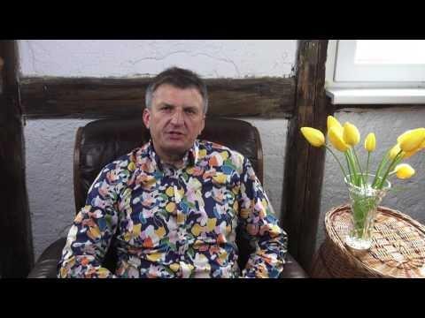 """Gołębie jako symbol pokoju """" 9 maja """""""