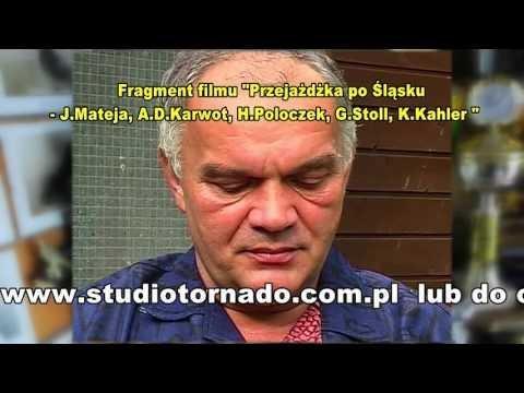 Henryk Poloczek - Rybnik