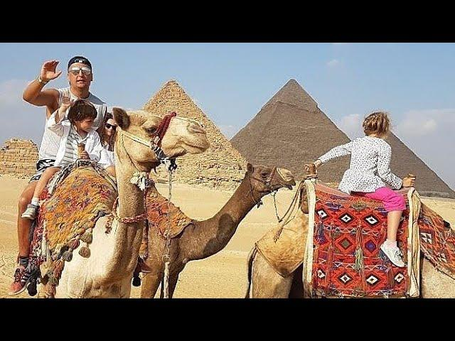 the President, big Hello for my youtube Family. PHARAO PRZEMEK IN EGYPT,thanks for 7500 subscribes