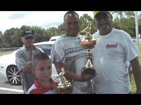 Pigeon Racing Awards Ceremony -  Entrega De Premios