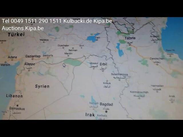 PIGEONS SHIPPING WYSŁKI GOŁĘBI TAUBENTRANSPORT POLSKA IRAQ AUSTRIA Česká Slovenská republika UKRAINA