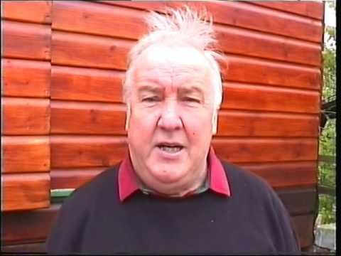 Video 252: Pat McKeown of North London: Premier Pigeon Racer
