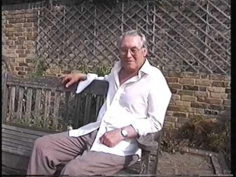 Video 101: Dave 'Topper' Taylor / Eric Matthews: Premier Pigeon Racers