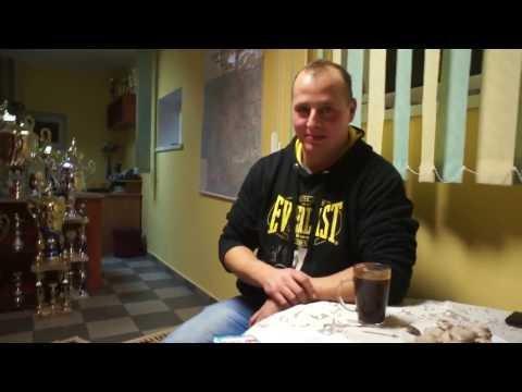 Tomasz Rumiński - młode 2016 na sprzedaż