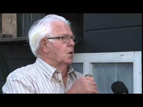 RTVSternet 20120731 Duivensport in Haaksbergen