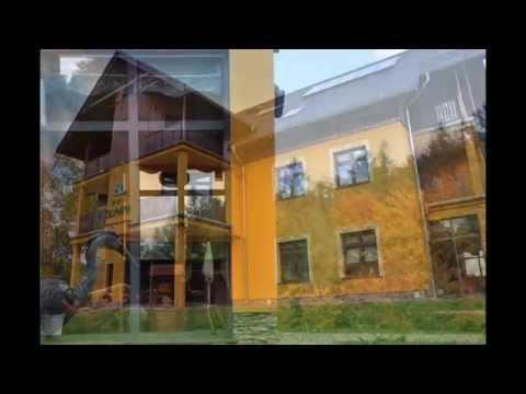 Pensjonat Olympia ul. Karkonoska 1 58-563 Przesieka  tel./fax (+48) 75 742 89 75