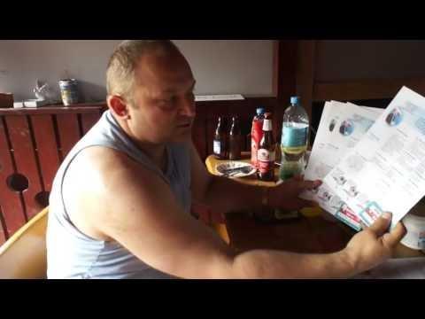 Z. Oleksiak - gołębie, pakiety na sprzedaż - prezentacja - 08.07.2016r.