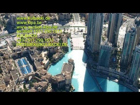 DUBAI, UNITED ARABIC EMIRATES, KUWAIT, IRAN,TEHERAN,OMAN,QATAR,BAHRAIN,IRAQ TEL +49 1511 290 1511