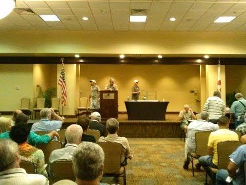 Record Setting Homing Pigeon Auction for United States in Tampa