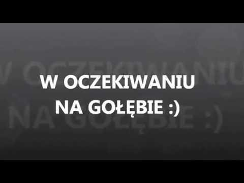 WG Kosakowo - lot konkursowy nr 4 - 24.08.2016r.