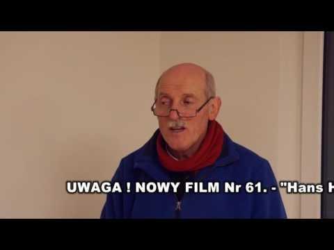 Hans Hirn - Szczepienie młodych