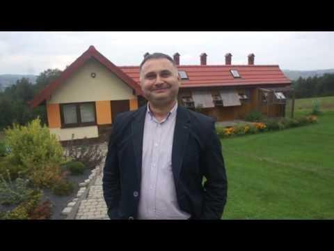 Tomasz Babral - Oddział PZHGP 0447 Limanowa 2 - 21.09.2016r.