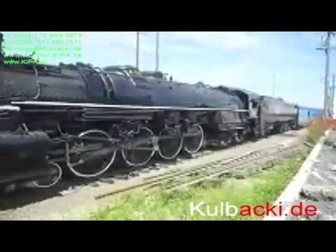 LOKOMOTYWA - ENGINE - LOCOMOTIVE - 机车 - lokomotief - लोकोमोटिव