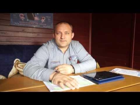 Zbigniew Oleksiak - lot nr 7 - podsumowanie - 11.06.2016r.