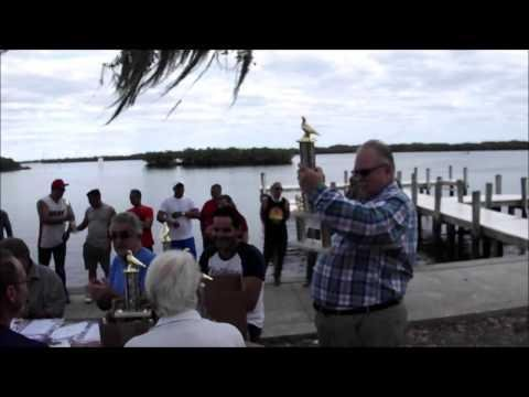 2016 Young Bird Awards Southwest Florida Combine
