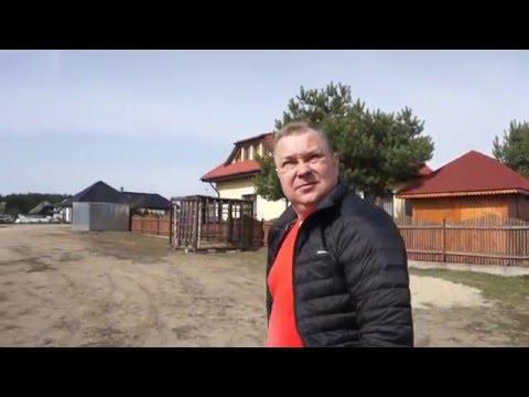 Jerzy Szypulski - Oddział PZHGP 0245 Ostróda - część 02 - gołębie rozpłodowe - 03.04.2016r