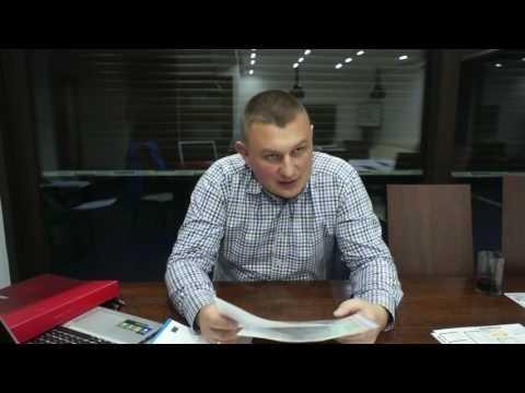 Robert Zgud - Oddzial PZHGP 0206 Głogów - młode 2016 na sprzedaż.