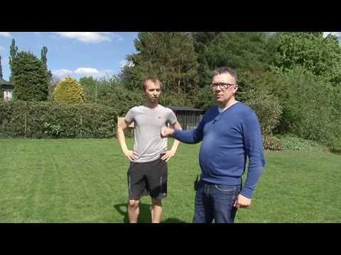 Jos & Lars Vercammen - Belgia 2017