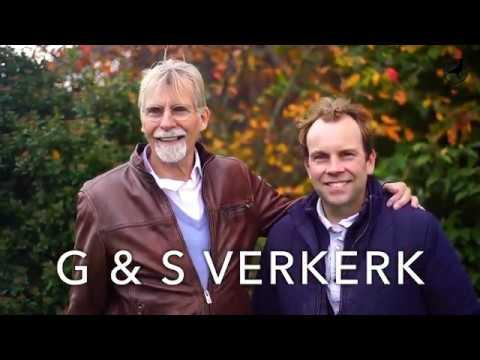 PIPA TV: G&S Verkerk (NL)