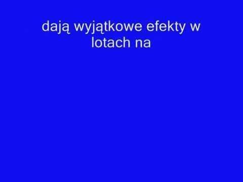 NATURALNA METODA KULBACKI BEZ LEKARSTW TEL +49 1511 290 1511