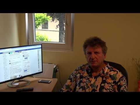 Ryszard Tosnowiec komentuje gołębie sprawy Tel. 728 465 939