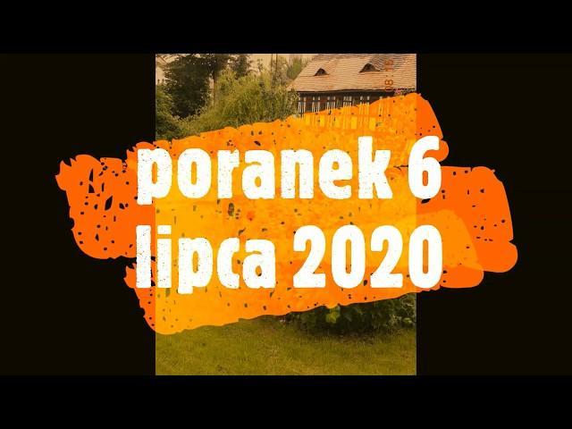 Gołębie młode na 3 lot  konk. z Krotoszyna odjechały kurierem pocztexu 6 lipca 2020 .