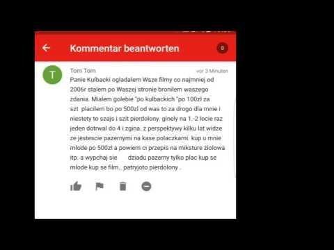 Rasa Kulbacki niema żadnych pośredników oryginały Kulbackie tylko u Kulbackich tel 0049 1511 2901511