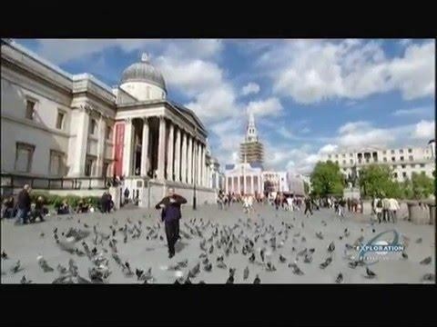 Video 128: 'Megaworld' BHW Blackpool Show 2007