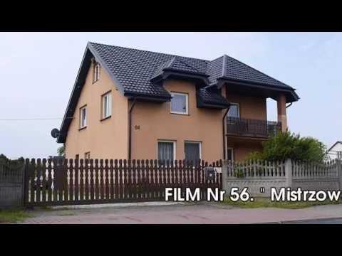 Mistrzowski duet - Karol i Kamil Kubbiccy - 100 min.
