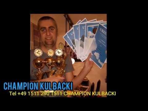 Rasa Kulbacki super wyniki w Irlandii + naturalna metoda Kulbackich,my pigeons in Irland top results