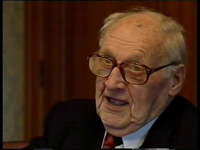 Karel Schellens