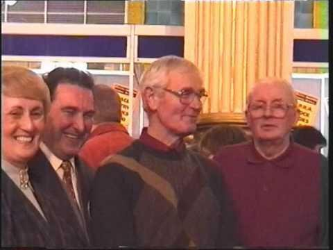 Video 157: BHW Blackpool 'Show of the Year' 2000